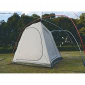キャンパルジャパン CAMPAL JAPAN ティエラ5-EX用ハーフインナー 3516