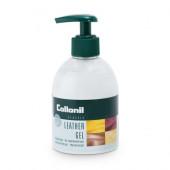 コロニル Collonil レザージェル COL-5