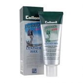 コロニル Collonil アウトドアアクティブレザーワックス COL-7