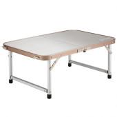 コールマン ステンレスファイアーサイドテーブル 170-7663