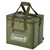 コールマン アルティメイトクーラー II/35L オリーブ 2000037165