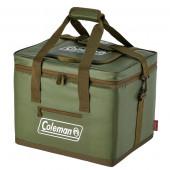 コールマン アルティメイトクーラー II/25L オリーブ 2000037166