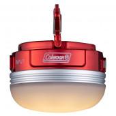 コールマン ハンギングEライト 2000037352