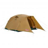 コールマン タフワイドドーム V/300 スタートパッケージ 2000038138