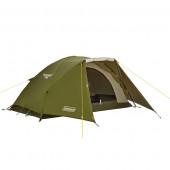 コールマン ツーリングドーム ST 2000038141