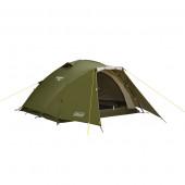 コールマン テント ツーリングドーム/LX 2000038142