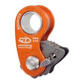 クライミングテクノロジー climbing technology ロールンロック CT-31052