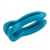 シーユー CU オーキー O-key ブルー
