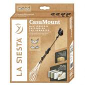 ラシエスタ LA SIESTA ハンモック用取り付け器具 CMF30-9
