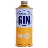 ダイケントップ DAIKENTOP ジンアルコール B1 450ml