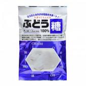 大丸本舗 18粒 ぶどう糖 71300