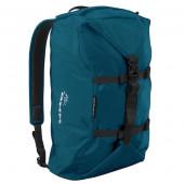 DMM クラシックロープバッグ ブルー DM0571