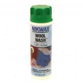 ニクワックス NIKWAX 洗剤 ウールウォッシュ EBE131