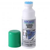 ニクワックス NIKWAX 洗剤 サンダルウォッシュ EBE711