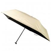 エバニュー U.L. All weather umbrella タン EBY054-300