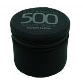 エバニュー NPクッカーケース 500 EBY226
