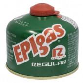 イーピーアイガス EPIgas 230レギュラーカートリッジ G-7001