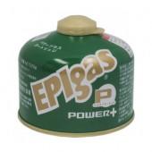 イーピーアイガス EPIgas 230パワープラスカートリッジ G-7009