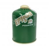 イーピーアイガス EPIgas 500パワープラスカートリッジ G-7010