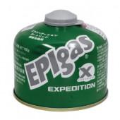 イーピーアイガス EPIgas 190エクスペディションカートリッジ G-7014