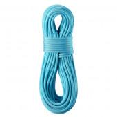 エーデルリッド EDELRID ボア 直径9.8mm 40m ブルー ER71079.040