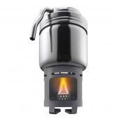 エスビット Esbit ステンレスコーヒーメーカー ES20102100
