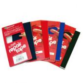 ケニヨン リペアーテープ リップストップ ライトグレー KY11010LGY