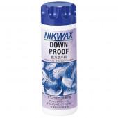 NIKWAX TX. 10 ダウンプルーフ EBE241