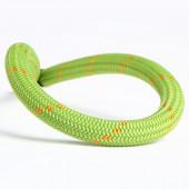エーデルワイス EDELWEISS オーフレックス 直径9.8mm 70m グリーン EW0170