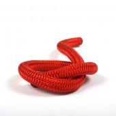 エーデルワイス EDELWEISS プルージック・ロープ 7mm 60m EW0265