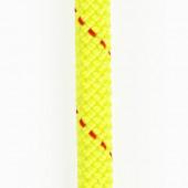 エーデルワイス EDELWEISS キャニオンロープ 直径9.6mm 長さ50m EW0281
