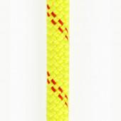 エーデルワイス EDELWEISS キャニオンロープ 直径10mm 長さ200m EW0282