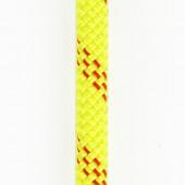 エーデルワイス EDELWEISS キャニオンロープ 直径10.6mm 長さ50m EW0283