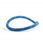 エーデルワイス EDELWEISS エナジー 直径9.5mm 70m ブルー EW0292