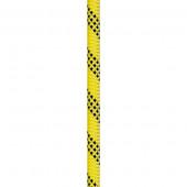 エーデルワイス EDELWEISS セミスタティックロープ 直径11mm 長さ100m EW0294