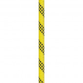 エーデルワイス EDELWEISS セミスタティックロープ 直径11mm 長さ200m EW0294
