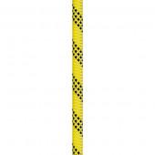 エーデルワイス EDELWEISS セミスタティックロープ 直径11mm 長さ50m EW0294