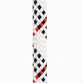 エーデルワイス EDELWEISS プロマックス PROMAX ホワイト 直径11mm 長さ200m EW1100