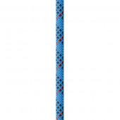 エーデルワイス EDELWEISS プロマックス PROMAX ブルー 直径11mm 長さ50m EW1101