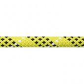 エーデルワイス EDELWEISS プロマックス スーパーエバードライ イエロー 直径11mm 長さ50m EW1102