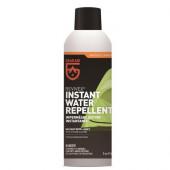 ギアエイド GEAR AID 撥水剤 インスタントウォーターリペレント 13013