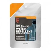 ギアエイド GEAR AID 撥水剤 ウォッシュインウォーターリペレント 13014