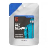 ギアエイド GEAR AID 洗剤 プロクリーナー 13015