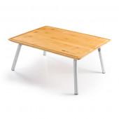 ジーエスアイ GSI ラカウ ピクニックテーブル 11872065000000