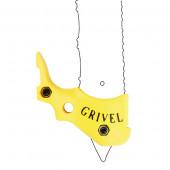 グリベル GRIVEL ザ・ホルン GV-PJ034.75