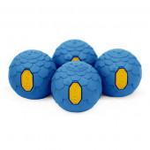 ヘリノックス Helinox ビブラム ボールフィート ブルー 1822217-BL