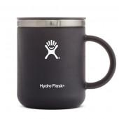 ハイドロフラスク HydroFlask 12oz 354ml コーヒーマグ ブラック 5089231