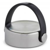 ハイドロフラスク HydroFlask ステンレス フレックス キャップ ワイド 890051-31