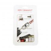 キースマート KEYSMART アクセサリーリテイルパック 15010