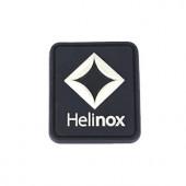 ヘリノックス タクティカル シリコンパッチ 畜光 19752015990000
